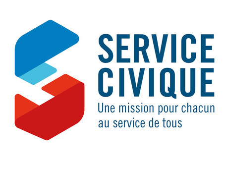 Société - L'Isère recherche des volontaires en service civique
