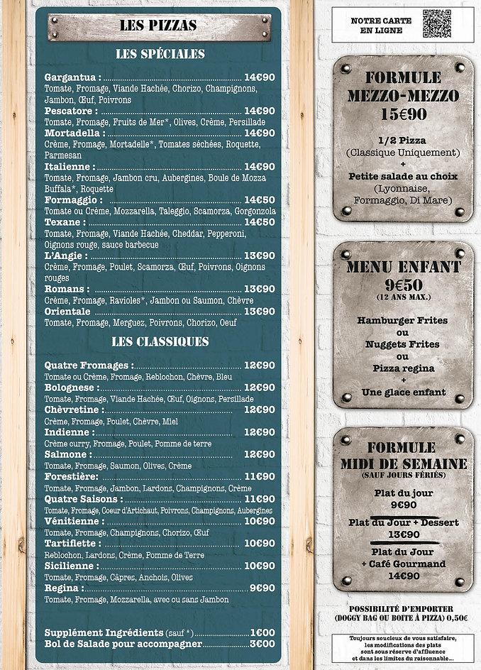 menu_laromaine_vienne2.jpg