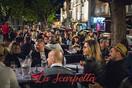 LA_SCARPETTA_vienne-online13.jpg