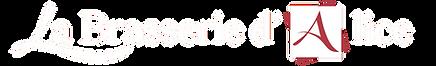 la brasserie dalice logo.png