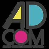 adcom.png