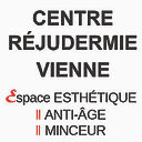 REJUDERMIE_VIENNEONLINE.jpg