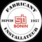 BONIN-VIENNEONLINE-LOGO.png
