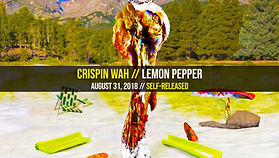 CrispinWah-LemonPepper-ReviewBanner.jpg