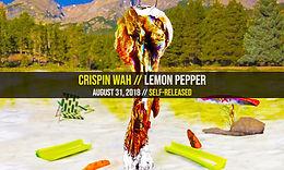 CrispinWah-LemonPepper-ReviewBanner.jpg