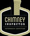 Chimney_Inspector_Logo_Transparent.png