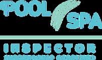 PoolSpaInspector-logo (1)33.png