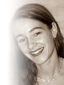 Evelyne Rieser