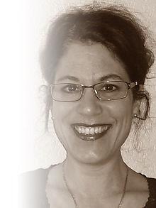 Cristina Leva