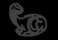 brachiosaurus_baby_ei-01.png