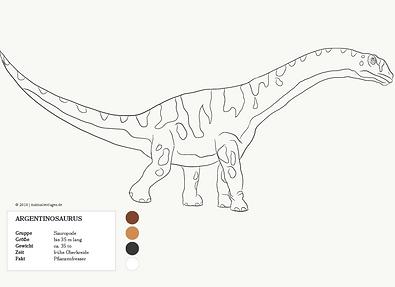 argentinosaurus_01_factbox.png