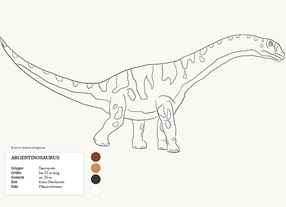 argentinosaurus_01_factbox.png
