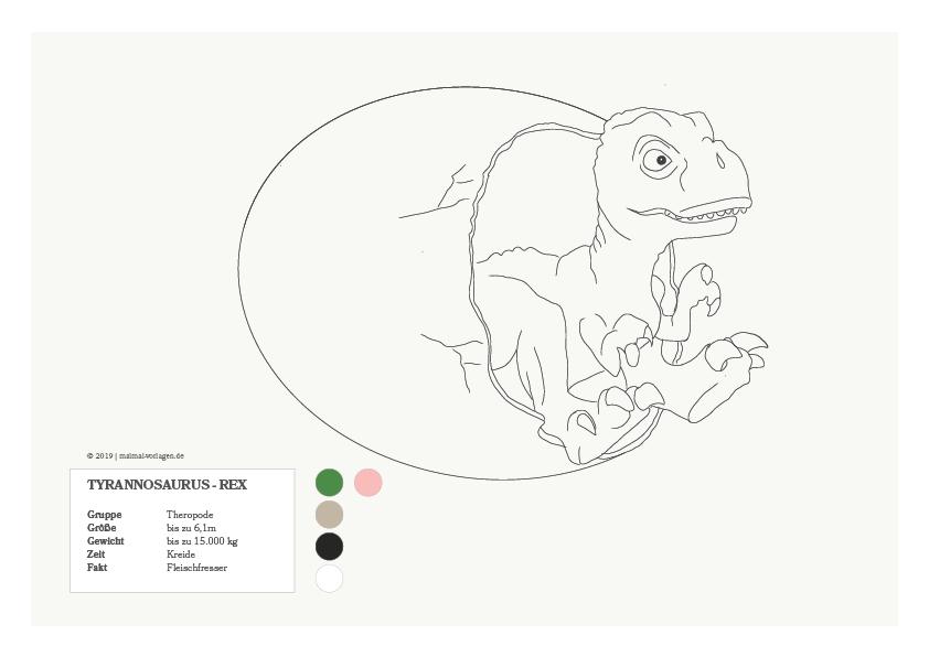 tyrannosaurus_03_factbox-01.png