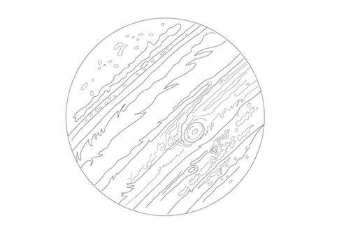 Jupiter | zum Download