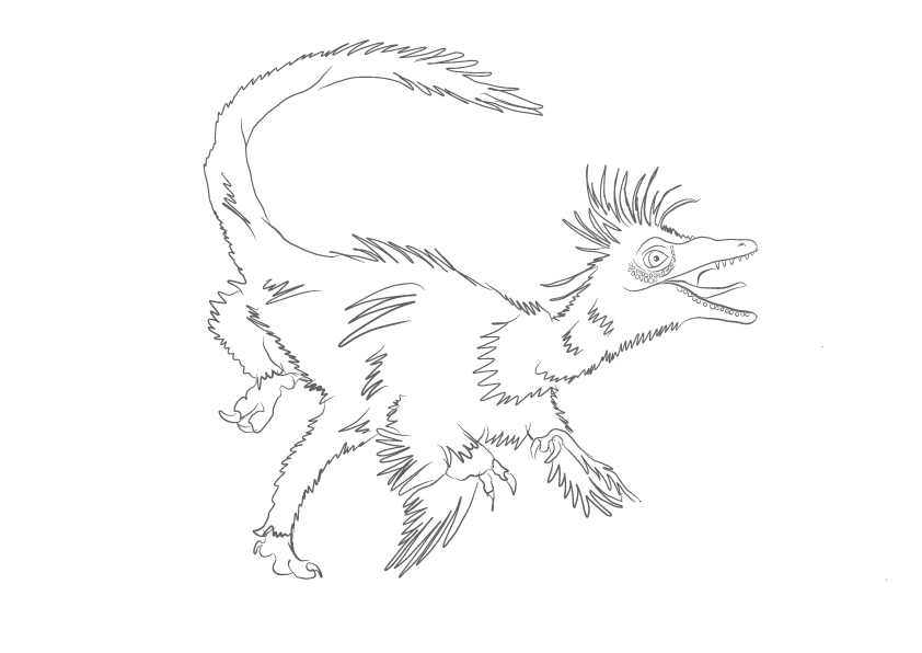 troodon-01.png