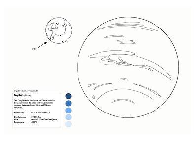 Neptun_factbox-01.jpg