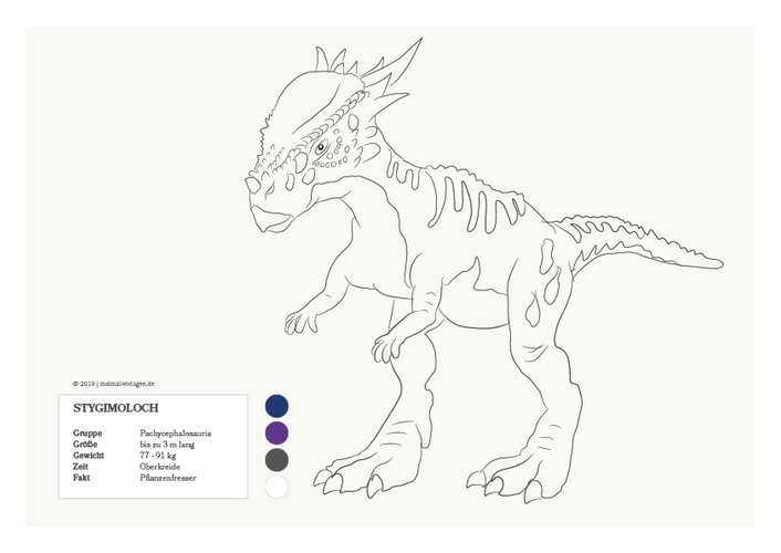 Stygimoloch_01_factbox-01.png