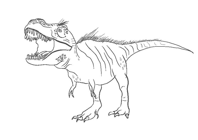 tyrannosaurus_02-01.png