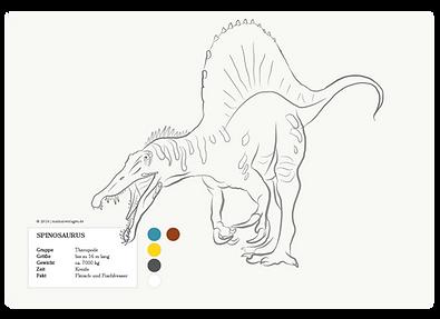 spinosaurus_01_factbox-01.png