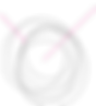 knit.ding_logo.png