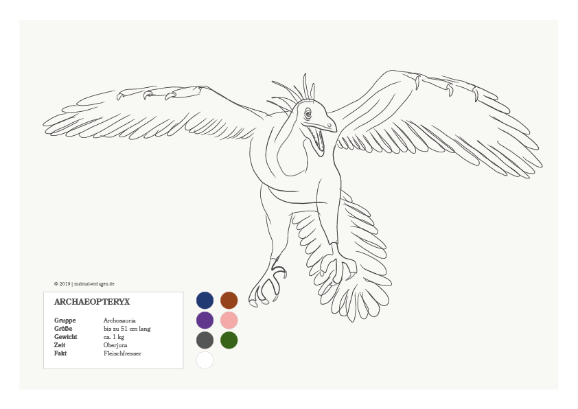 archaeopteryx_01_factbox-01.png