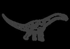 Argentinosaurus | zum Download