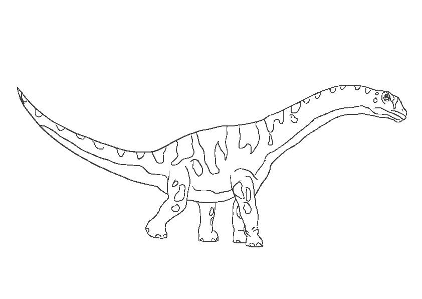 argentinosaurus-01.png