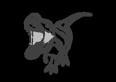 Tyrannosaurus Rex | zum Download