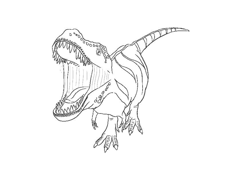 tyrannosaurus_01-01.png