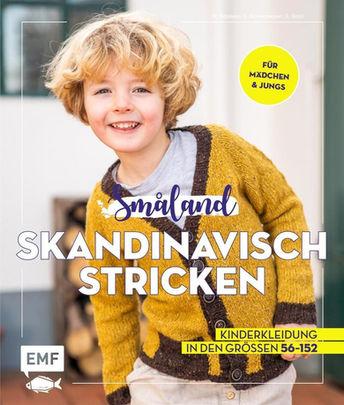 Buchempfehlung | bei Amazon kaufen