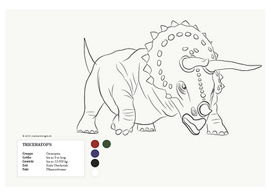 triceratops_01_factbox-01.png