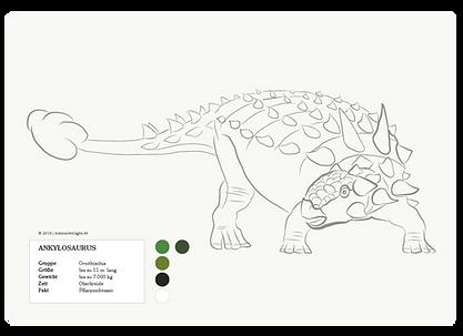 ankylosaurus_01_factbox-01.png
