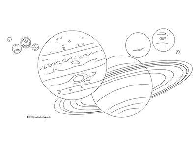 Planetensystem-01.jpg