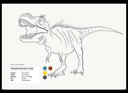 tyrannosaurus_02_factbox-01.png