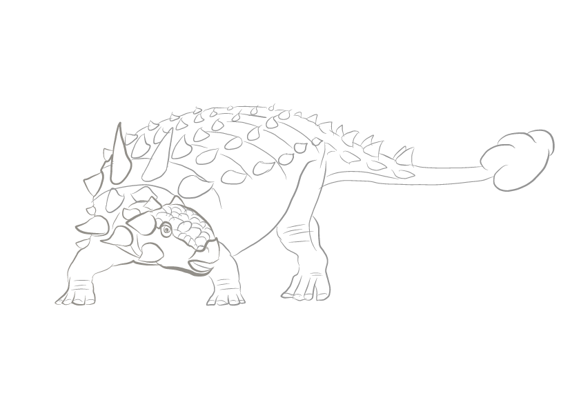 ankylosaurus-01.png