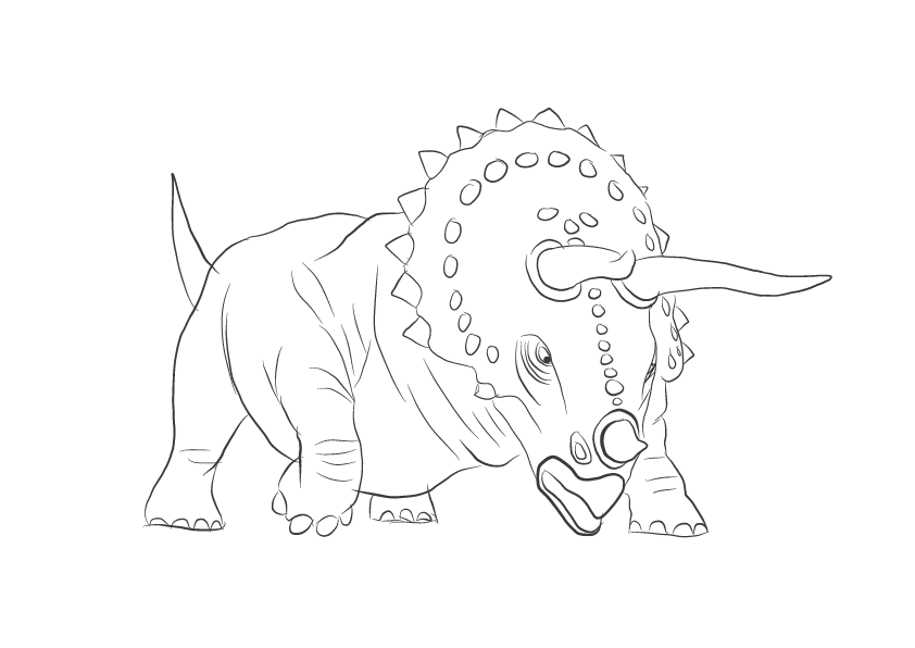 triceratops-01.png
