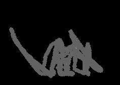 Quetzalcoatlus | zum Download