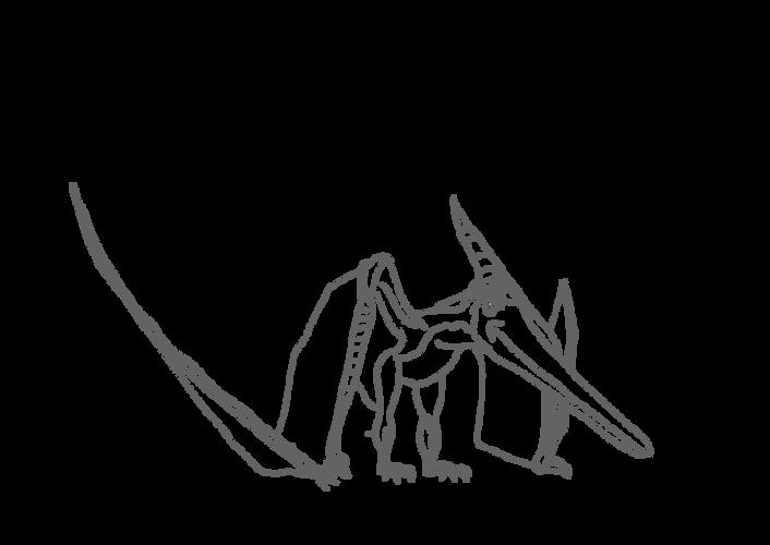 quetzalcoatlus-01.png