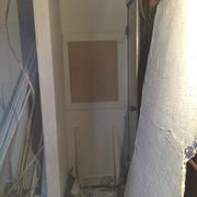 Houseboat Remodel #7