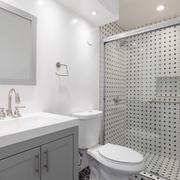 ADU Inside View (bath)