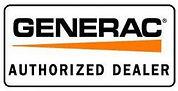 Generac-logo-300x153.jpg