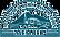 MBA_MemberLogo_RGB_250_125x79(1).png