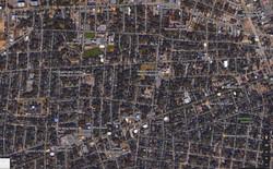 Old Dauphin Way Google Earth