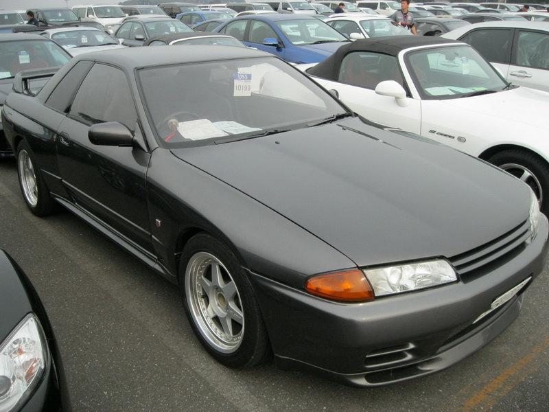cars 016.JPG