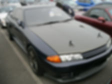 cars 020.JPG