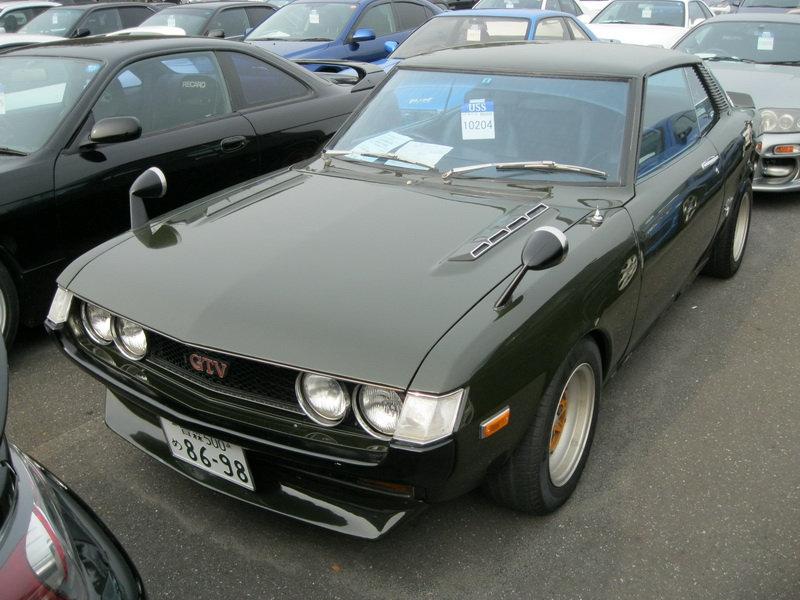 cars 011.JPG