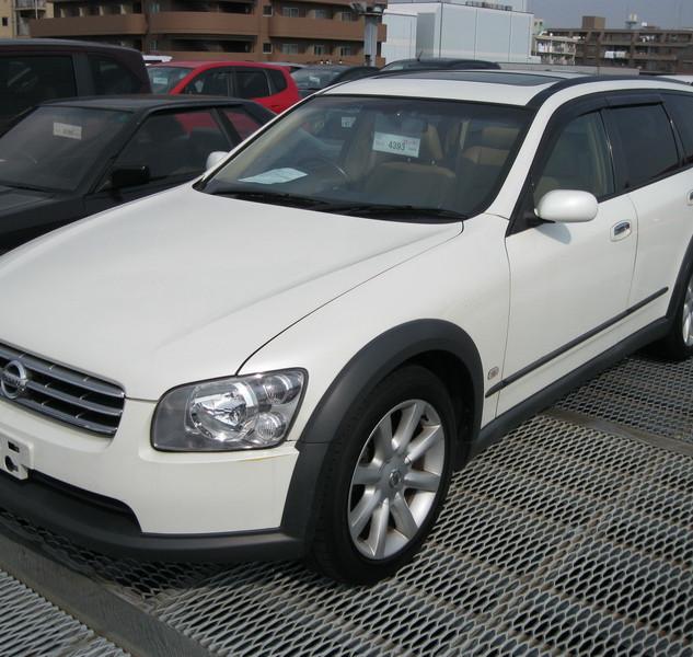 cars 009.JPG