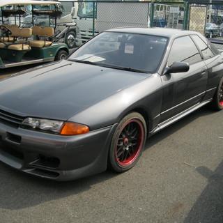 cars 001.JPG