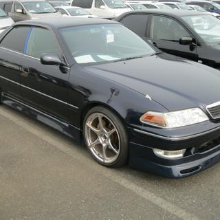 cars 012.JPG