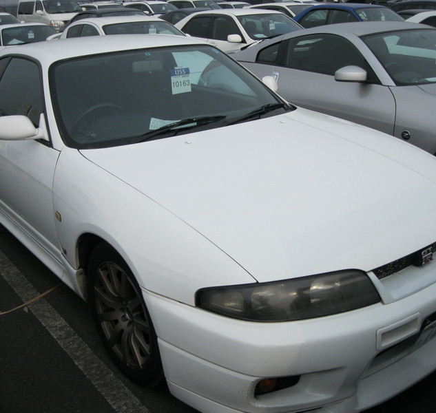 cars 014.JPG